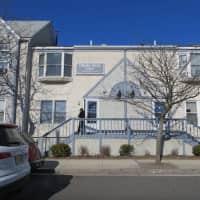 Charles Drew Court Apartments - Atlantic City, NJ 08401