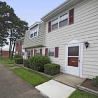 Gateway Townhomes - Hampton, VA 23666
