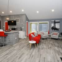 Grammercy Apartment Homes - Denver, CO 80231