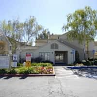 Lakeshore - Antioch, CA 94509