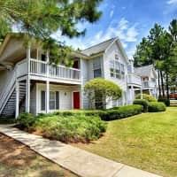 Rivermont Apartments - Tuscaloosa, AL 35406