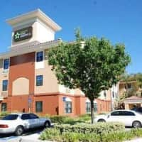 Furnished Studio - Los Angeles - Woodland Hills, CA 91364