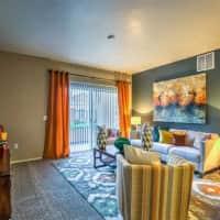 Indian Ridge - Las Vegas, NV 89147