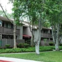 Clayton Gardens - Concord, CA 94521