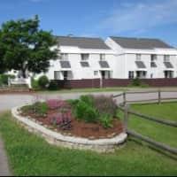 Wingate Village - Laconia, NH 03246