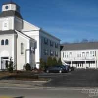 Meetinghouse Corner Apartments - Abington, MA 02351