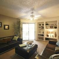 Vista Valley - Mesa, AZ 85202