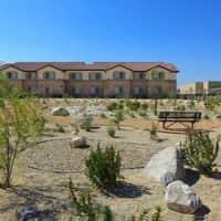 Rancho Seneca - Victorville, CA 92392