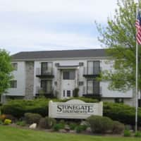 Stonegate Apartments - Kenosha, WI 53142