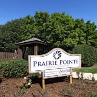Prairie Pointe - Saint Charles, IL 60174