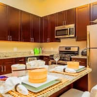 Vault Apartments - Stamford, CT 06902