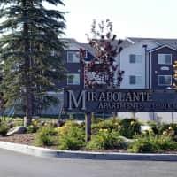 Mirabolante - Spokane Valley, WA 99037