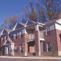 Weaver Fields Apartments - Memphis, TN 38109