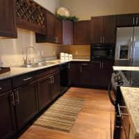 Broadmoor Hills - Elkhorn, NE 68022