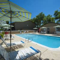 Langtry Village Apartments - New Braunfels, TX 78130