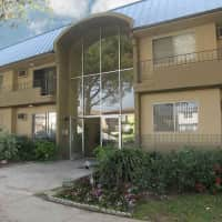11650 National Boulevard Apartments - Los Angeles, CA 90064