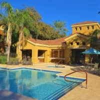 Ventura Vista - Phoenix, AZ 85024