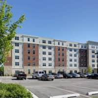 Fountain Square Apartments - Waukegan, IL 60085