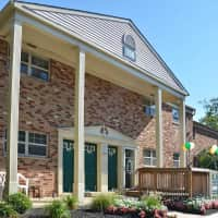 Emerald Ridge - Lindenwold, NJ 08021