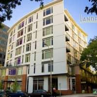 Landes - Seattle, WA 98104