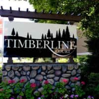 Timberline Court - Everett, WA 98204