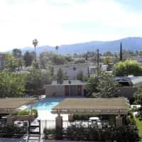 Magnolia Court Townhomes - Corona, CA 92882