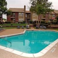Creekside - Fort Worth, TX 76133