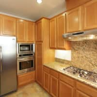 IMT Rancho Serrano Townhomes - Thousand Oaks, CA 91362