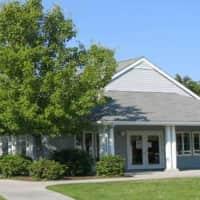 Westfall Village Apartments - Spokane, WA 99207