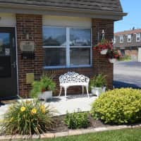 Mill Creek Apartments - Marysville, OH 43040
