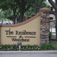 Residence At Westchase - Houston, TX 77042
