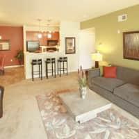 Island View Apartments - Richland, WA 99352