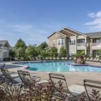 Carrington Place at Shoal Creek - Kansas City, MO 64157