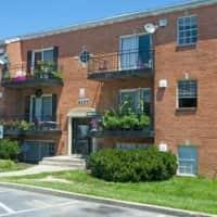 Villas At Langley - Hyattsville, MD 20783