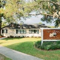 The Cottages of Savannah - Savannah, GA 31404