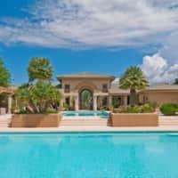 Camden San Marcos - Scottsdale, AZ 85260