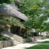 Elm Place - Long Beach, CA 90807