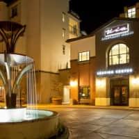 Via Apartment Homes - Sunnyvale, CA 94089