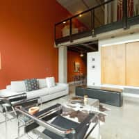 Gateway Lofts - Des Moines, IA 50309