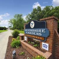 Devonshire Gardens - Evansville, IN 47715