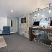 The Venue - Renton, WA 98059
