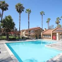 Villas At Camino Bernardo - San Diego, CA 92127