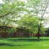 Marlboro Place - Wilkes Barre, PA 18701