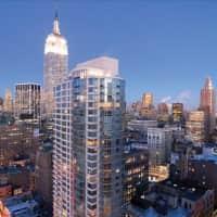 800 Sixth - New York, NY 10001
