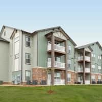 Sierra Ridge Apartments - Dickinson, ND 58601