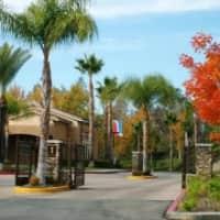 Eagle Glen - Murrieta, CA 92563