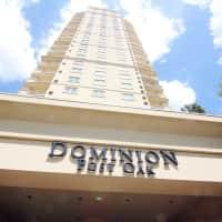 Dominion Post Oak - Houston, TX 77056