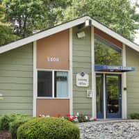 Orchard Crest - University Place, WA 98467