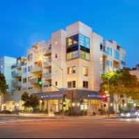 Luxe@1410 - Santa Monica, CA 90401