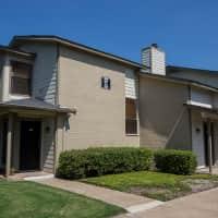 Landmark at Preston Wood - Richardson, TX 75081